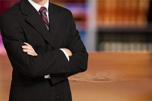 Lawyer attorney legal courtroom law power counselor